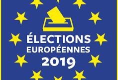 élection-européenne
