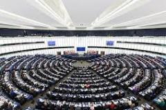 parlement-intérieur